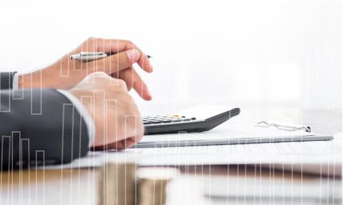 Assessoria-Trabalhista-E-Previdenciaria